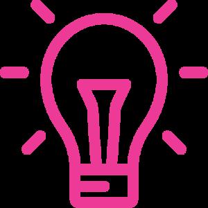 idea-icon