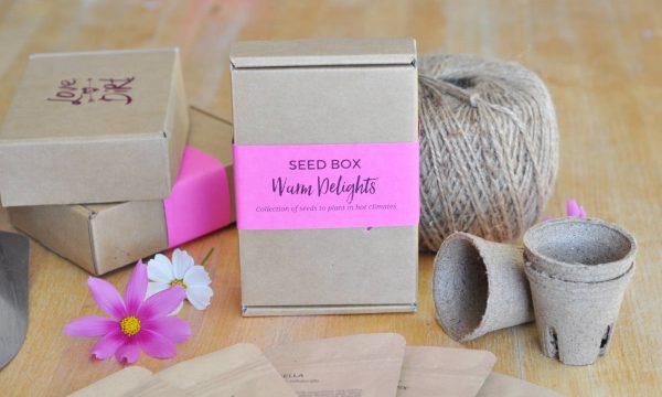 warm-delights-seed-box